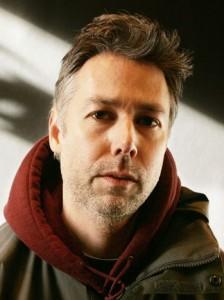 Adam Yauch aka MCA dies of cancer age 47