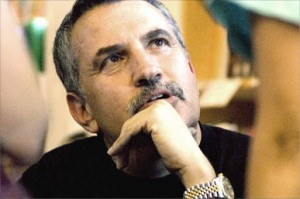 The World is Flat - Thomas L Friedman