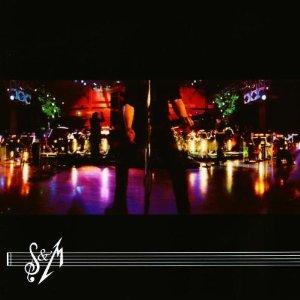 Metallica - S & M