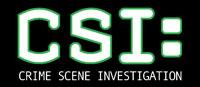 CSI Las Vegas