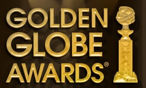 Golden Globes Awards 2011