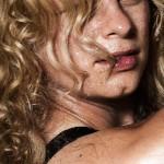 Kim Clijsters 2