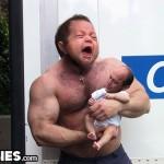 Man Babies 4
