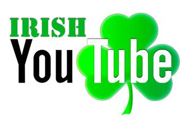 Irish YouTube