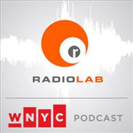 WNYC Radiolab