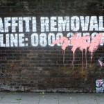 Banksy Street Art 13