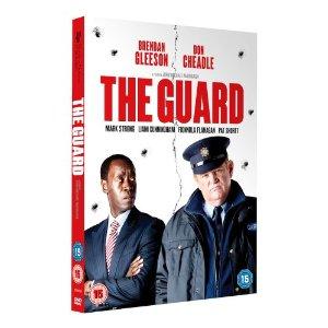 The Guard Movie