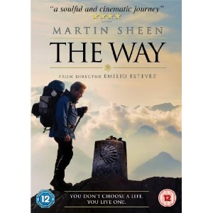 The Way the Movie