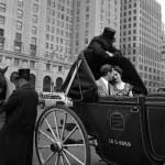Vivian Maier - New York Streets